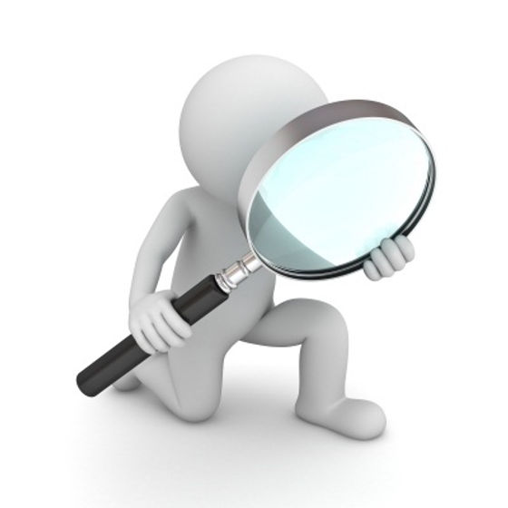 Magnifying-Glass-and-person-via-Master-i