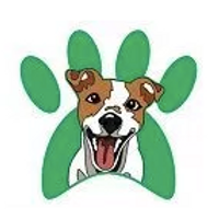 Dog Training 101 Logo