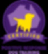 prdt-logo.png