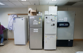 DSC01400-10.jpg