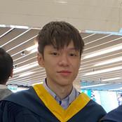 Cheung Kin Ching