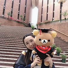 WhatsApp Image 2019-11-20 at 21.16.12.jp