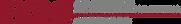 BME_Logo_Final-AI_version.png