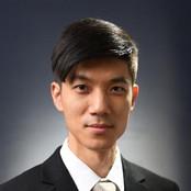 Dr. Liu Zhongyu