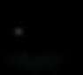 ThirdMillenniumFarming Logo June 12 2018