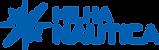 logo-milhanautica-azul-400x126.png