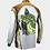 Thumbnail: Camisa Combat Tambaqui - Faca na Rede