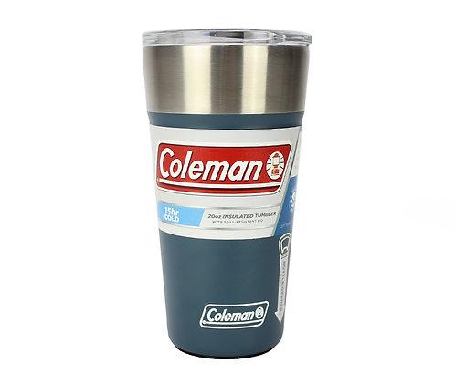 COPO TÉRMICO DE CERVEJA - COLEMAN