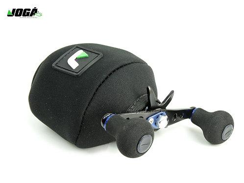 Capa de Carretilha - Jogá