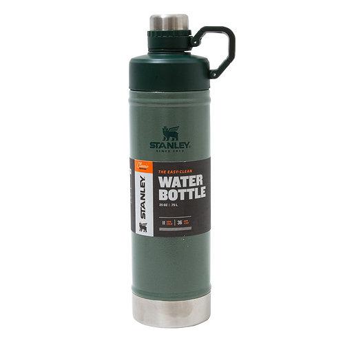 Garrafa Térmica Classic Hydratation - Stanley