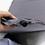 Thumbnail: Colchonete Auto Inflável Ruby - Azteq