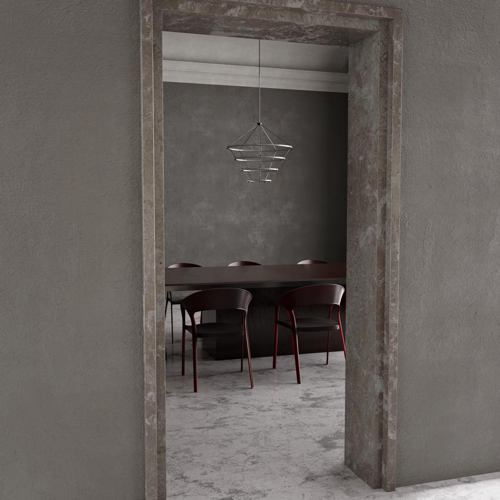 Interior_04_03.png