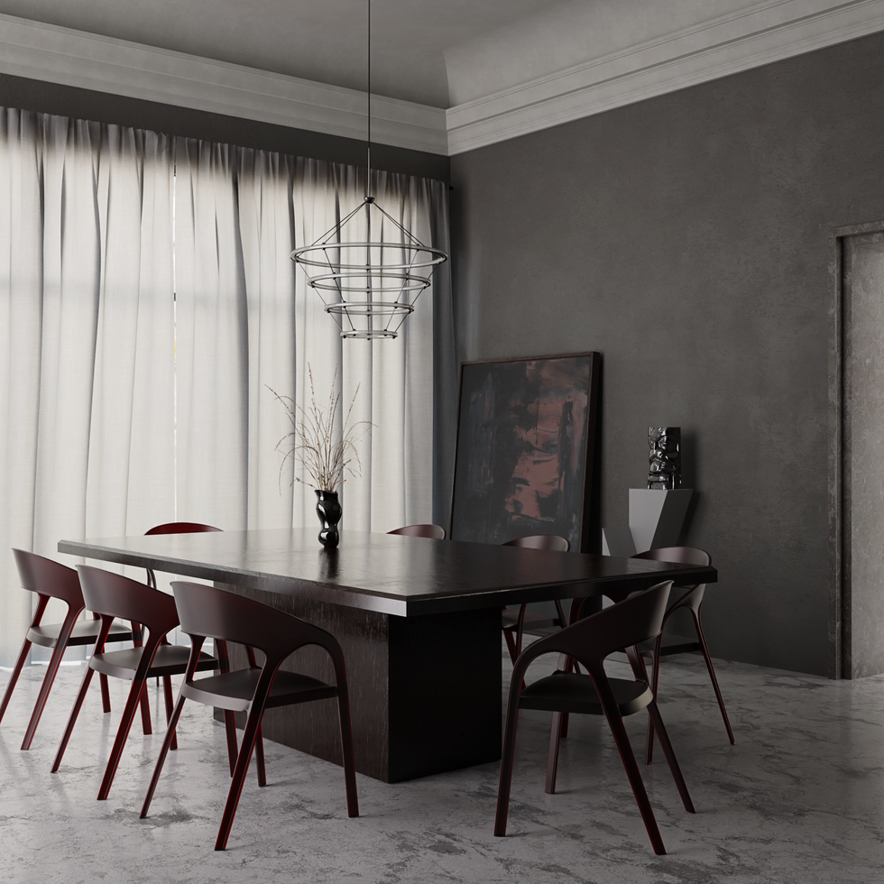 Interior_04_00.png