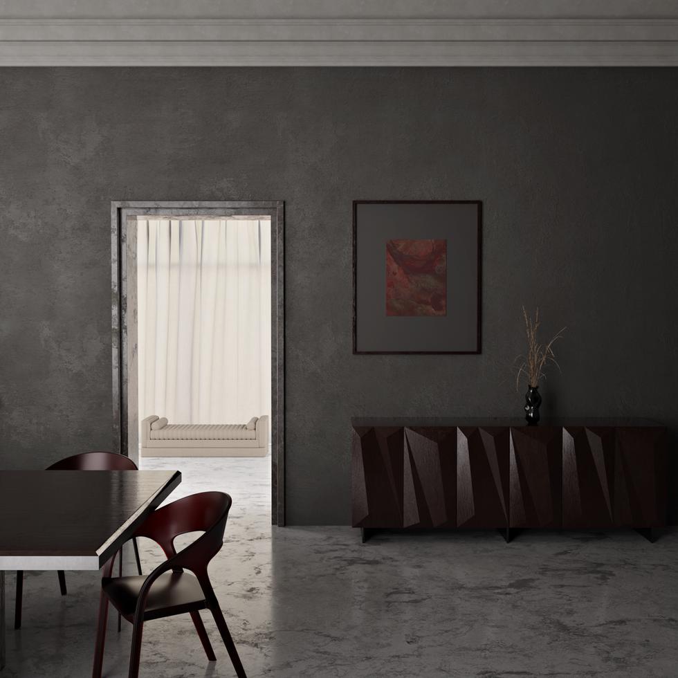 Interior_04_01.png