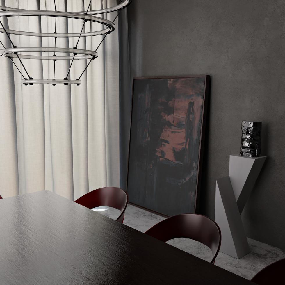Interior_04_06.png