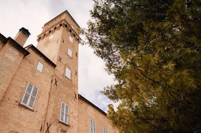Foto: Giacomo Terracciano