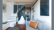 Best of Houzz 2018 for Design