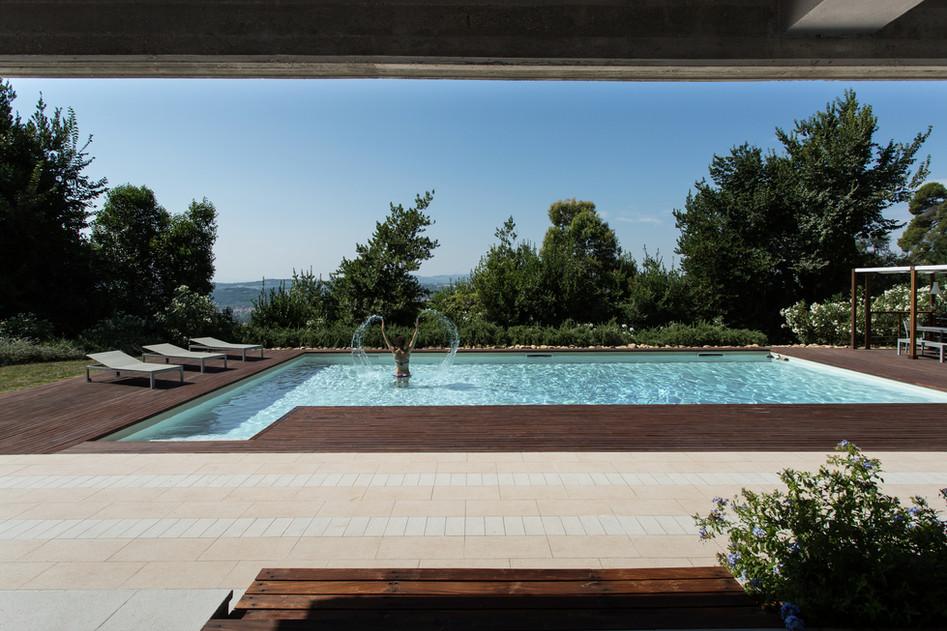 2015_plusultra_pesaro_piscina-8-LT.jpg