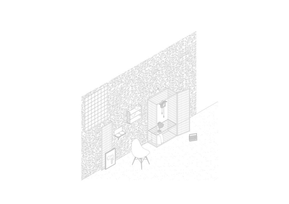 04_Assonometria-LT.jpg