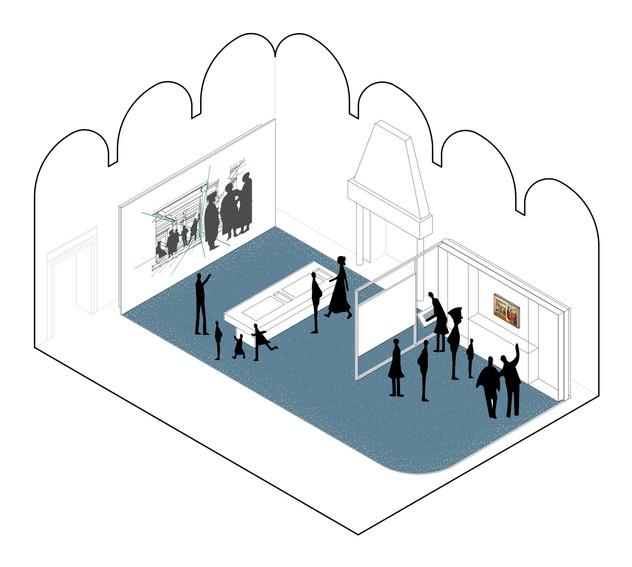 Sala 15_La Flagellazione.jpg