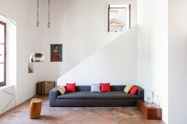 Foto: Federico Villa Studio