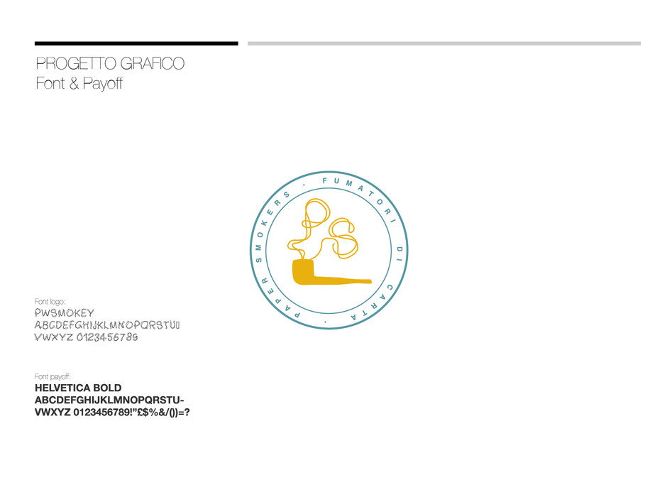 Presentazione-logo-PPS-1-04-LT.jpg