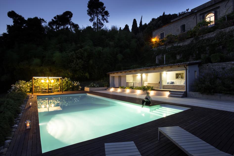 2015_plusultra_pesaro_piscina-10-LT.jpg
