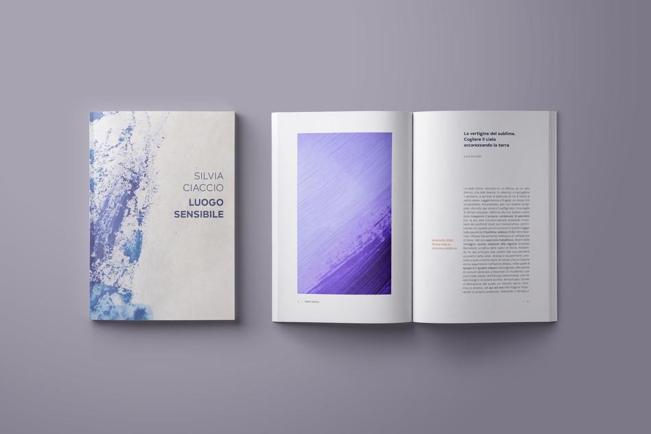 5.Magazine-USLetter-A4-Mockup-Template-L