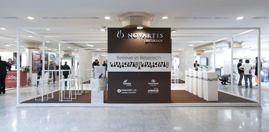 Novartis-AIOM-2015_piuerre-+-Pa&Co-(1)-L