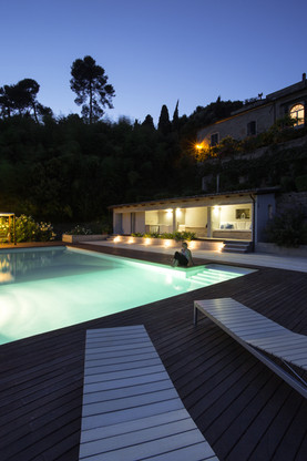 2015_plusultra_pesaro_piscina-11-LT.jpg