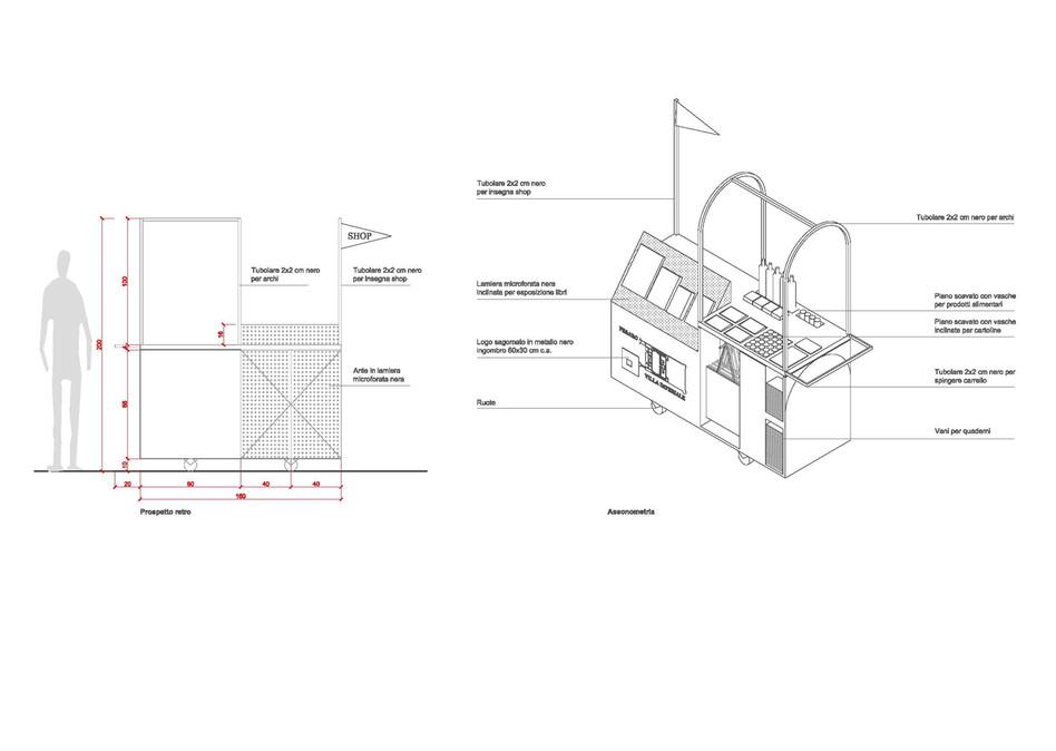 F102-opzione-1-LT.jpg