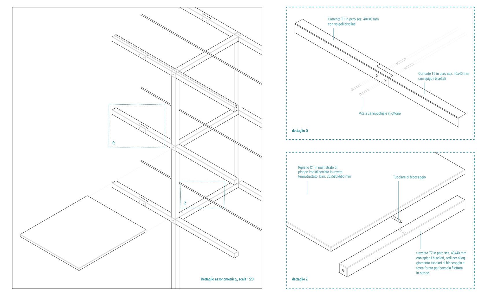 WEB_Slow Wood Disegni 12.jpg