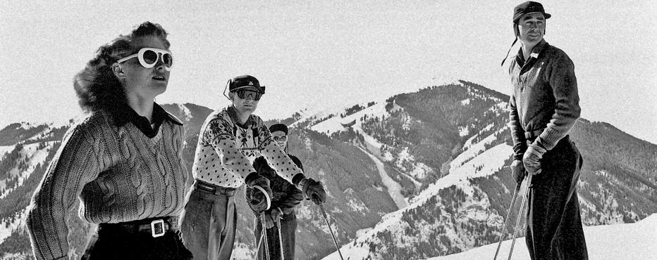 ski-vintage.png