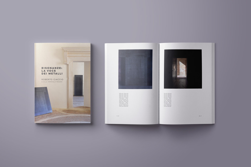 CCC_Mockup-catalogo-2-LT.jpg
