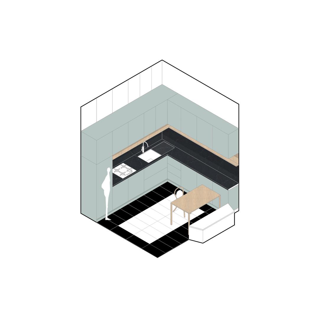 MLL_axo cucina.png