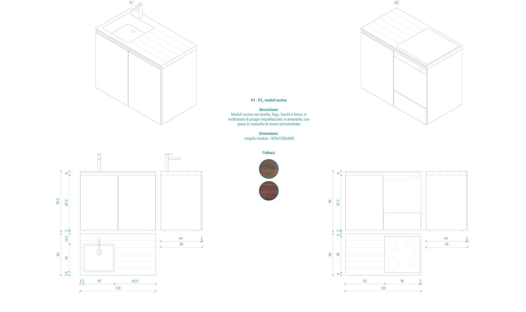 WEB_Slow Wood Disegni 4.jpg