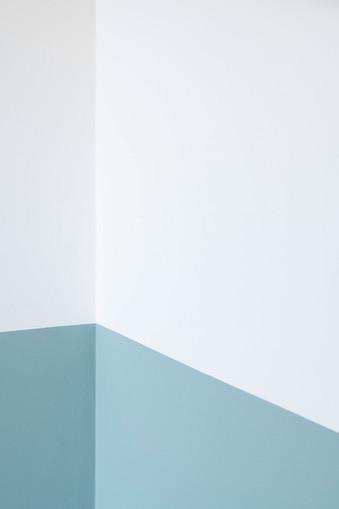dettaglio colore camere