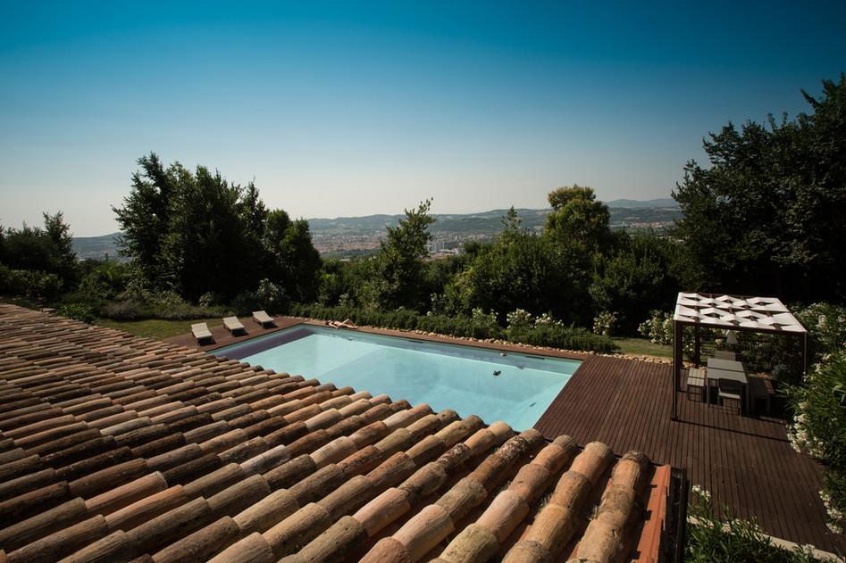 2015_plusultra_pesaro_piscina-5-LT.jpg