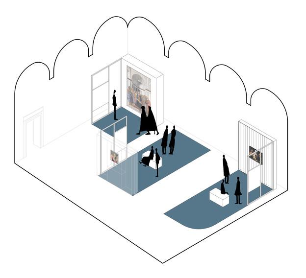 Sala 14_Piero e i Duchi.jpg