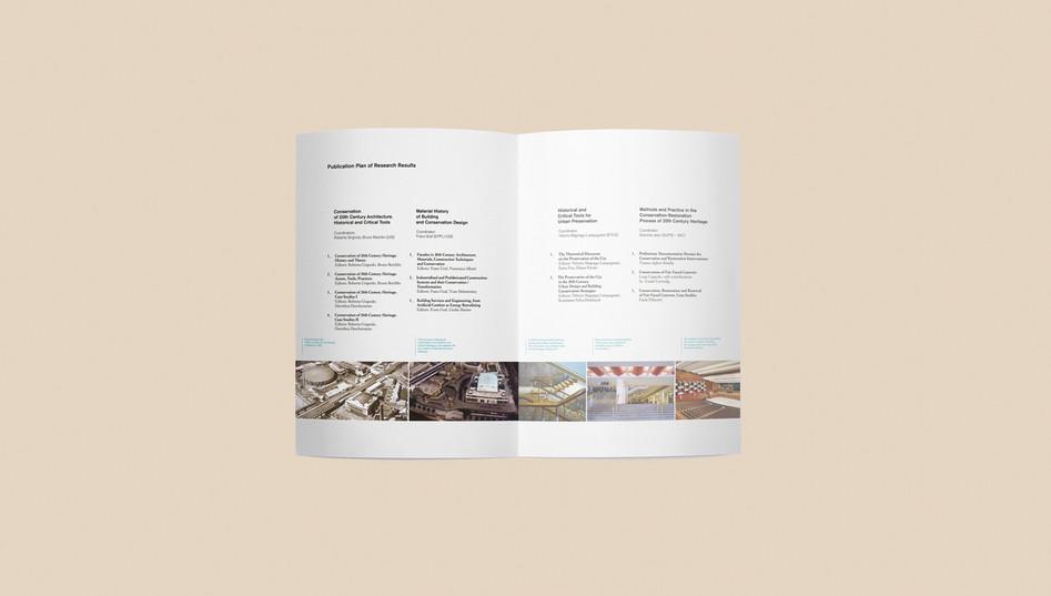 Brochure-interno-LT.jpg