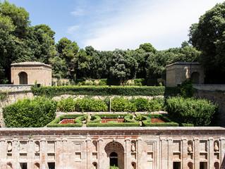 Tra i 10 Parchi più belli d'Italia