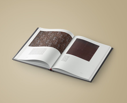 CCC_Mockup-catalogo-1-LT.jpg