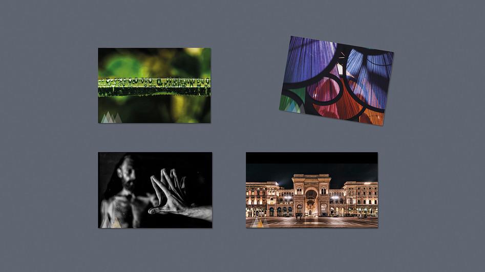Filigrane-fotomontaggio_2-LT.jpg