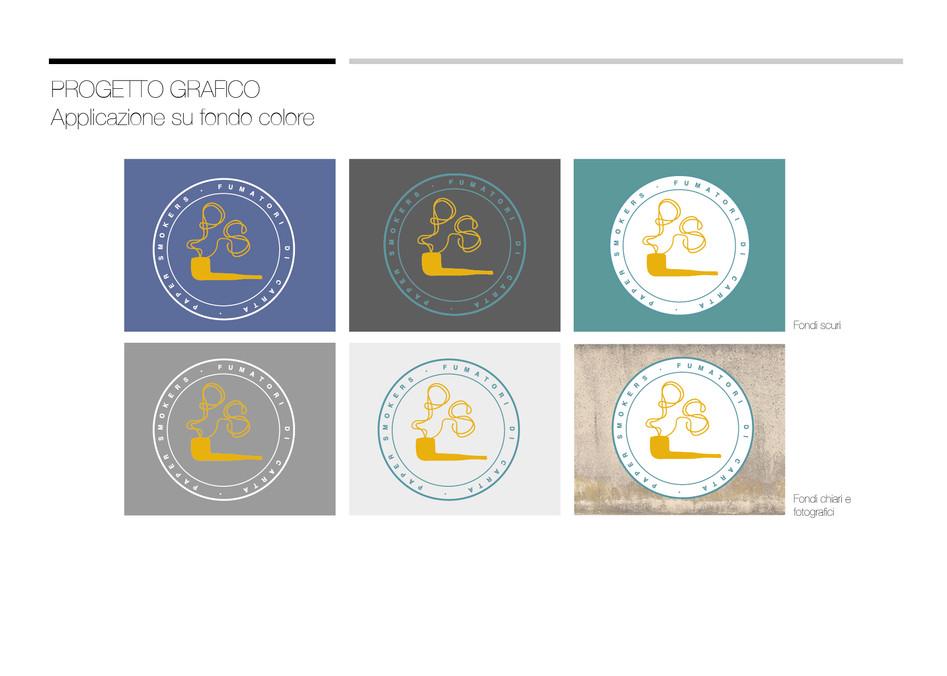 Presentazione-logo-PPS-1-07-lT.jpg