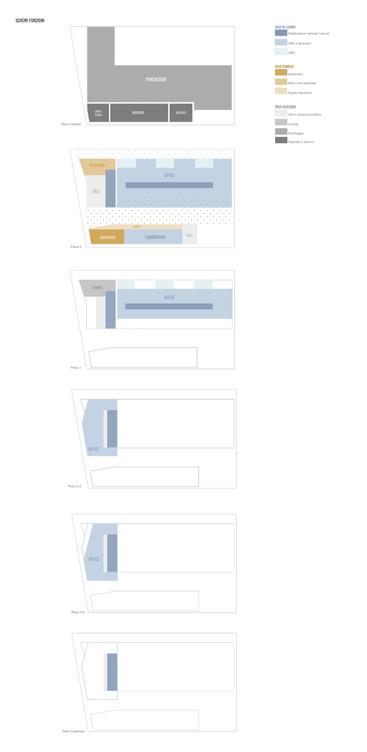 CAP_Funzioni-LT.jpg