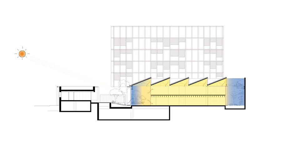 02_Sezioni-Giardino-Inverno-cs4-01-LT.jp