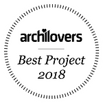 Archilovers_BestProject_2018.png