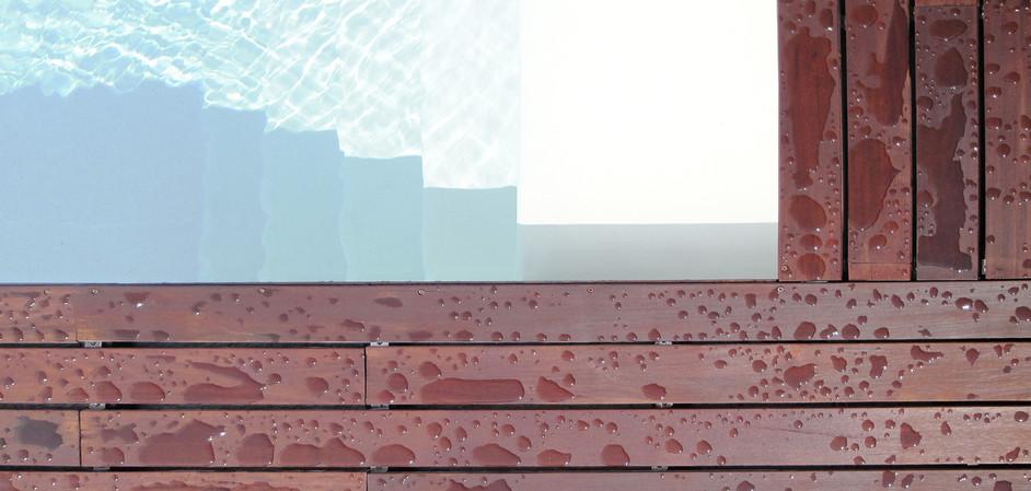 cover-piscina-LT.jpg