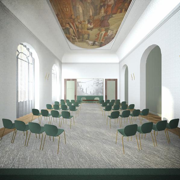 Sala Donzelli