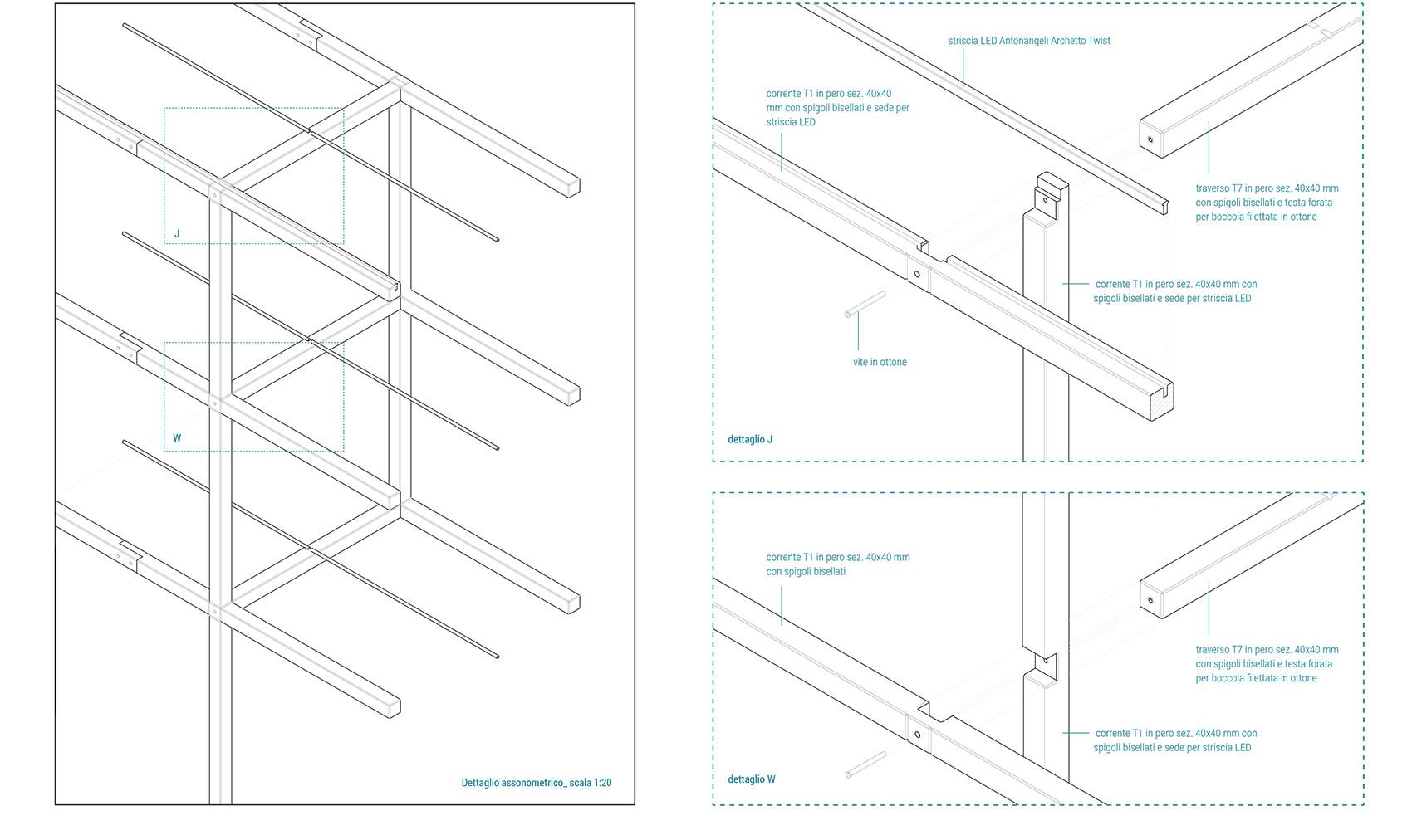 WEB_Slow Wood Disegni 11.jpg